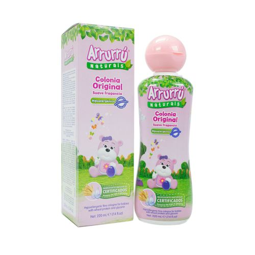 Bebes-Higiene-del-Bebe_Arrurru_Pasteur_513010_unica_1.jpg