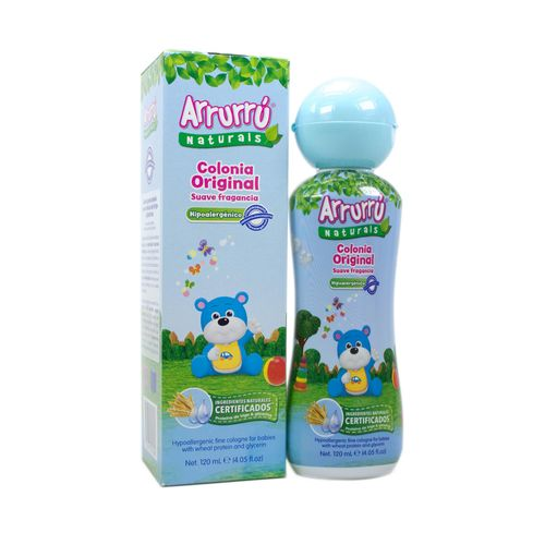 Bebes-Higiene-del-Bebe_Arrurru_Pasteur_513012_unica_1.jpg