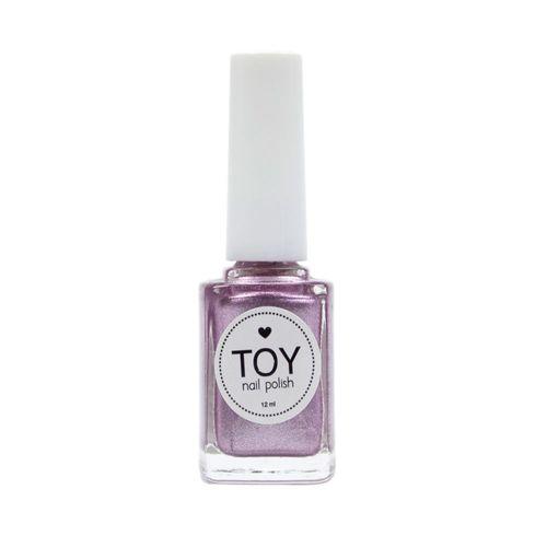 Cuidado-Personal-Uñas_Toy_Pasteur_534791_unica_1.jpg