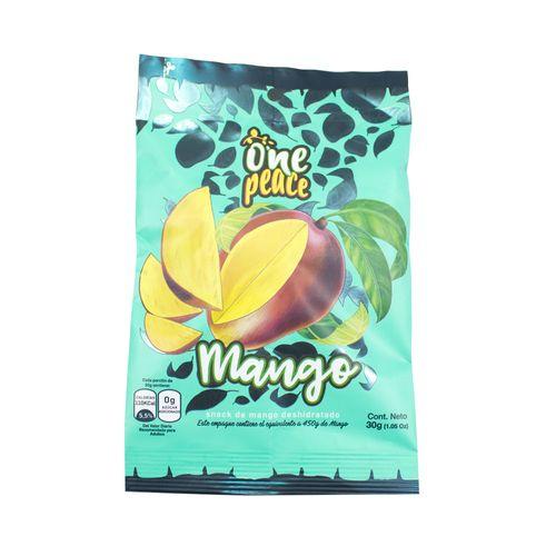 Cuidado-Personal-Snacks-Saludables_One-peace_Pasteur_907002_unica_1.jpg