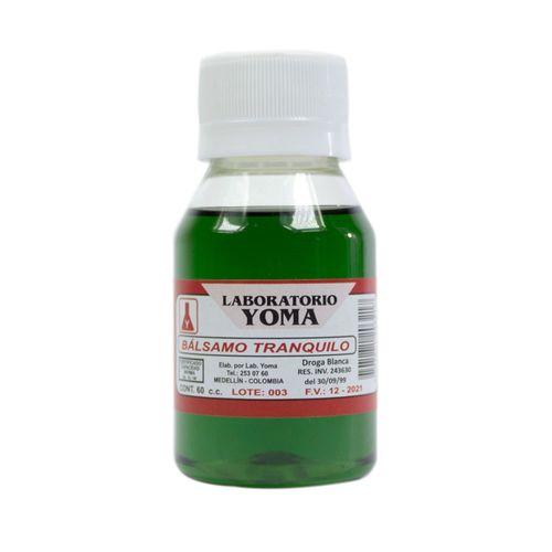 Salud-y-Medicamentos-Droga-blanca_Yoma_Pasteur_710320_frasco_1.jpg