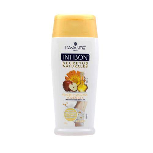 Cuidado-Personal-Higiene-intima_Intibon_Pasteur_560059_unica_1.jpg