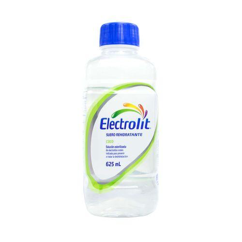 Salud-y-Medicamentos-Sueros_Electrolit_Pasteur_860052_frasco_1.jpg