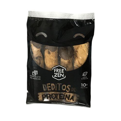 Cuidado-Personal-Snacks-Saludables_Freezen_Pasteur_759024_unica_1.jpg