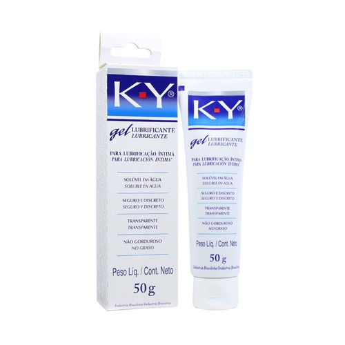 Cuidado-Personal-Lubricantes-Sexuales_Ky_Pasteur_165103_unica_1