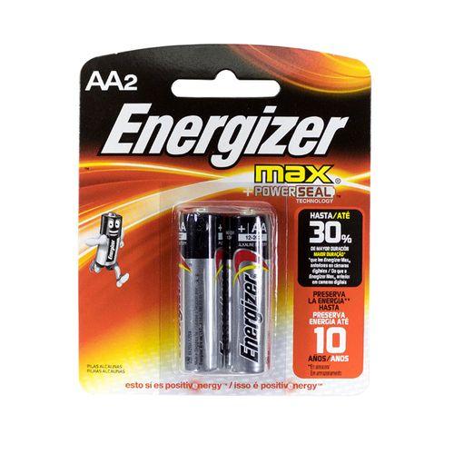Hogar-Tecnologia_Energizer_Pasteur_096050_unica_1