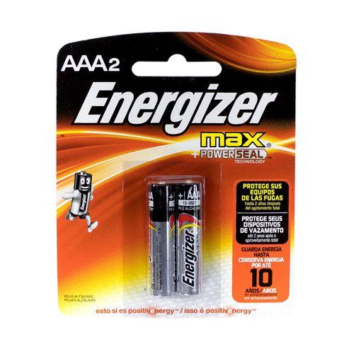Hogar-Tecnologia_Energizer_Pasteur_096055_unica_1