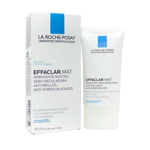 Dermocosmetica-Facial_Effaclar_Pasteur_460170_unica_1