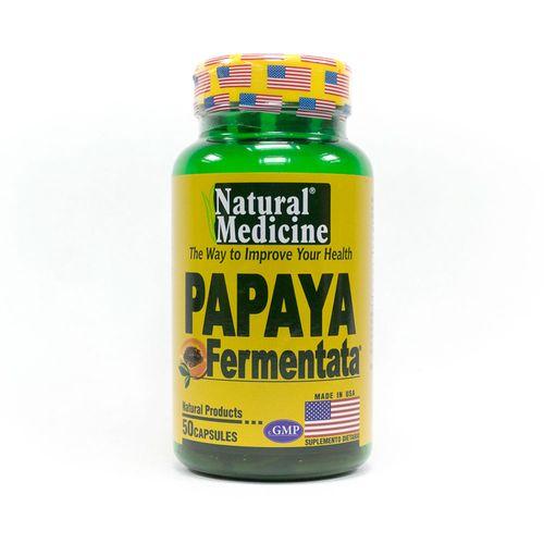 Salud-y-Medicamentos-Sistema-Digestivo_Natural-freshly_Pasteur_618604_unica_1