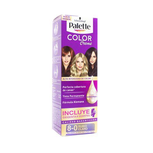 Cuidado-Personal-Cabello_Palette_Pasteur_299638_tubo_1