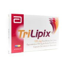 Salud-y-Medicamentos-Medicamentos-formulados_Trilipix_Pasteur_001771_caja_1.jpg