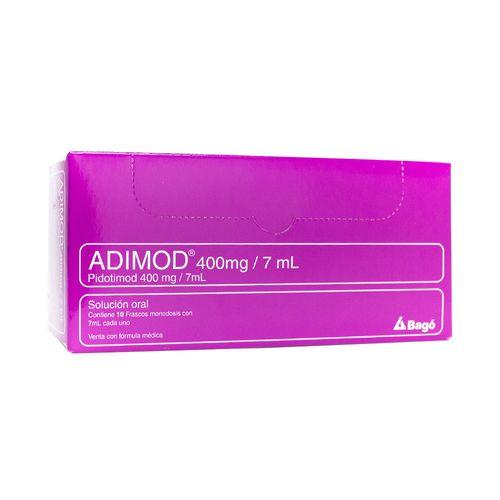 Salud-y-Medicamentos-Medicamentos-formulados_Adimod_Pasteur_005016_frasco_1.jpg