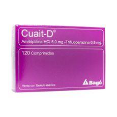 Salud-y-Medicamentos-Medicamentos-formulados_Cuait-d_Pasteur_005017_caja_1.jpg