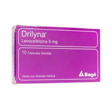 Salud-y-Medicamentos-Medicamentos-formulados_Drilyna_Pasteur_005140_caja_1.jpg