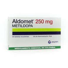 Salud-y-Medicamentos-Medicamentos-formulados_Aldomet_Pasteur_007008_caja_1.jpg