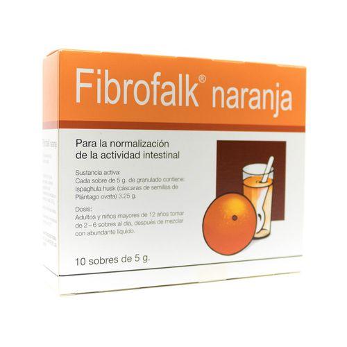 Salud-y-Medicamentos-Malestar-Estomacal_Fibrofalk_Pasteur_007209_sobre_1.jpg