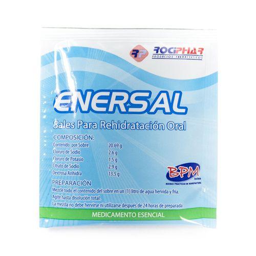 Salud-y-Medicamentos-Sueros_Enersal_Pasteur_010100-VTF_sachet-_1.jpg