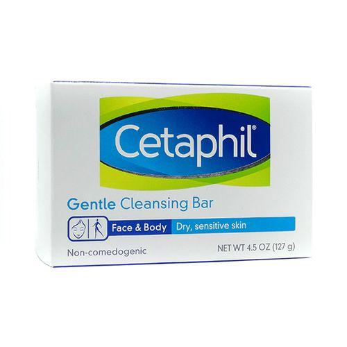 Dermocosmetica-Corporal_Cetaphil_Pasteur_012016_unica_1.jpg