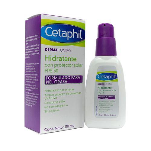 Dermocosmetica-Facial_Cetaphil_Pasteur_012064_unica_1.jpg