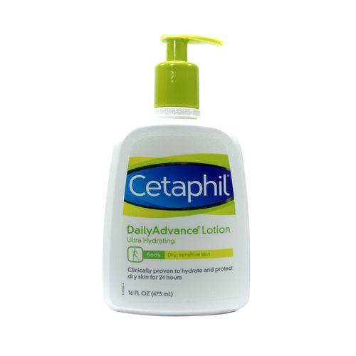 Dermocosmetica-Corporal_Cetaphil_Pasteur_012081_unica_1.jpg