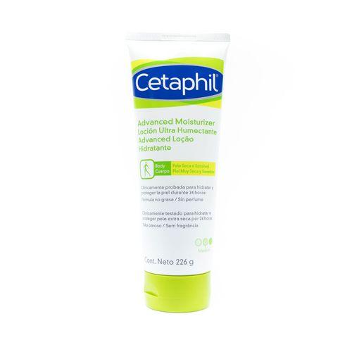 Dermocosmetica-Corporal_Cetaphil_Pasteur_012083_unica_1.jpg