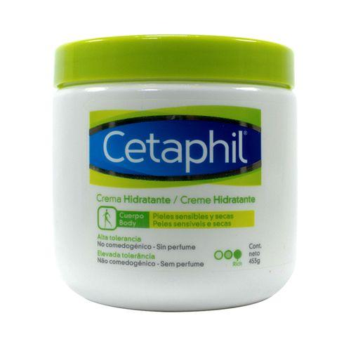 Dermocosmetica-Corporal_Cetaphil_Pasteur_012088_unica_1.jpg
