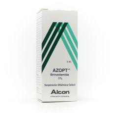 Salud-y-Medicamentos-Medicamentos-formulados_Azopt_Pasteur_013013_unica_1.jpg