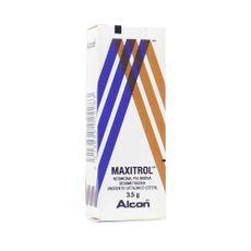 Salud-y-Medicamentos-Medicamentos-formulados_Maxitrol_Pasteur_013055_caja_1.jpg