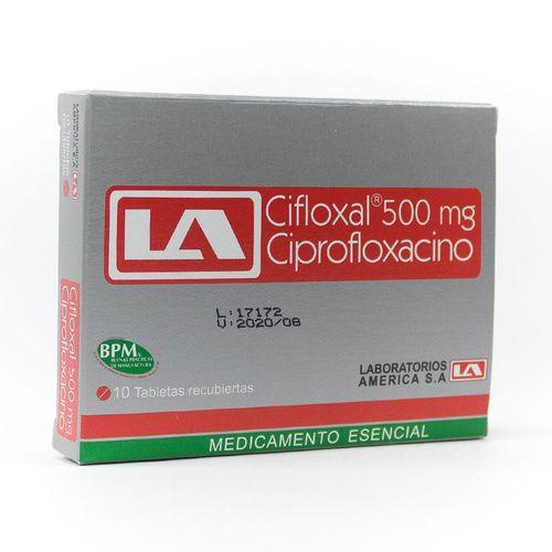 Salud-y-Medicamentos-Medicamentos-formulados_Cifloxal_Pasteur_015007_caja_1.jpg