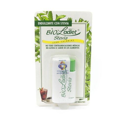 Salud-y-Medicamentos-Endulzantes_Stevia_Pasteur_015047_unica_1.jpg