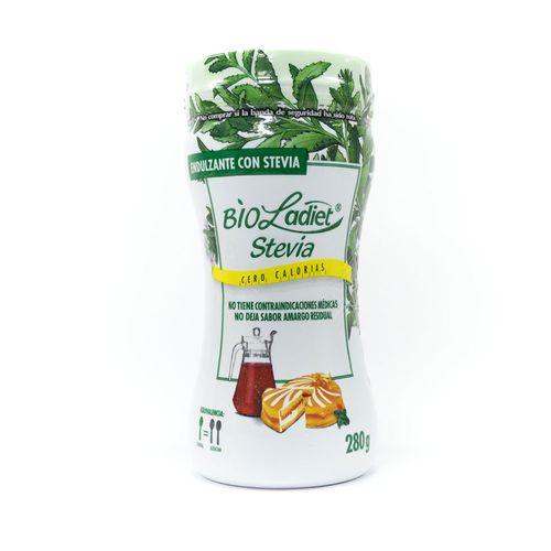 Salud-y-Medicamentos-Endulzantes_Stevia_Pasteur_015731_unica_1.jpg