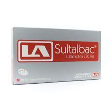 Salud-y-Medicamentos-Medicamentos-formulados_Sultalbac_Pasteur_015745_caja_1.jpg