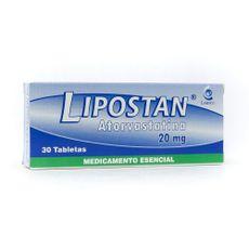 Salud-y-Medicamentos-Medicamentos-formulados_Lipostan_Pasteur_018460_caja_1.jpg