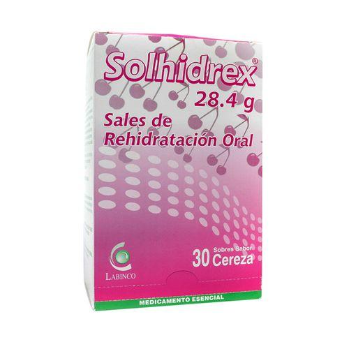 Salud-y-Medicamentos-Sueros_Solhidrex_Pasteur_018751_caja_1.jpg