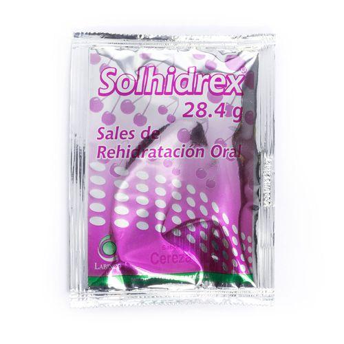 Salud-y-Medicamentos-Sueros_Solhidrex_Pasteur_018751-VTF_sobres_1.jpg