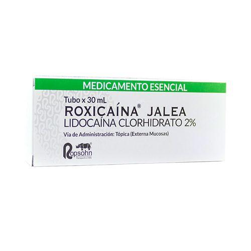 Salud-y-Medicamentos-Medicamentos-formulados_Roxicaina_Pasteur_019035_unica_1.jpg
