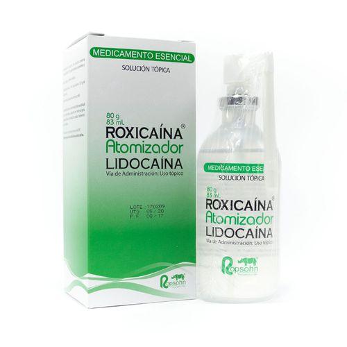 Salud-y-Medicamentos-Medicamentos-formulados_Roxicaina_Pasteur_019050_unica_1.jpg