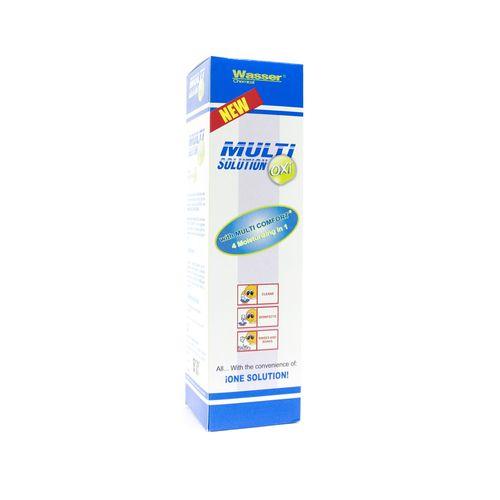 Salud-y-Medicamentos-Visuales_Wasser_Pasteur_020497_unica_1.jpg