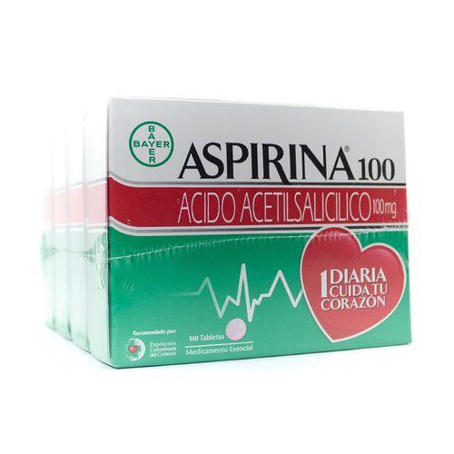 Salud-y-Medicamentos-Medicamentos-formulados_Aspirina_Pasteur_024320_caja_1.jpg
