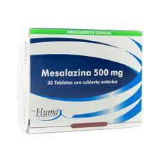 Salud-y-Medicamentos-Medicamentos-formulados_Humax_Pasteur_028488_caja_1.jpg
