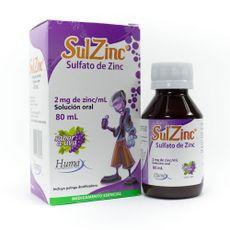 Salud-y-Medicamentos-Medicamentos-formulados_Sulzinc_Pasteur_028744_unica_1.jpg