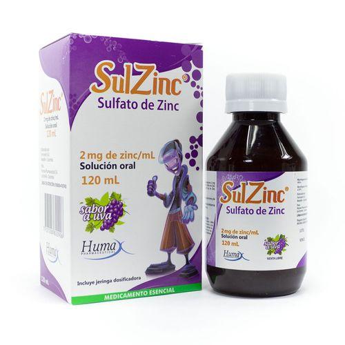 Salud-y-Medicamentos-Medicamentos-formulados_Sulzinc_Pasteur_028747_unica_1.jpg
