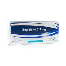 Salud-y-Medicamentos-Medicamentos-formulados_Humax_Pasteur_028990_caja_1.jpg