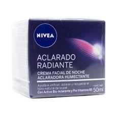 Cuidado-Personal-Cuidado-Facial_Nivea_Pasteur_034791_unica_1.jpg