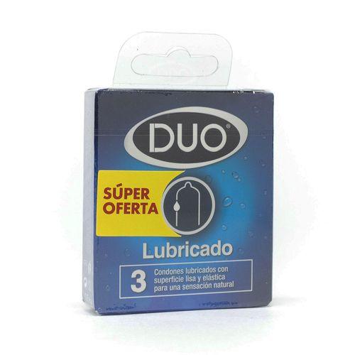Cuidado-Personal-Planificacion-Familiar_Duo_Pasteur_035400_unica_1.jpg