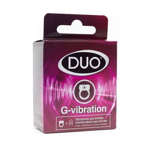 Cuidado-Personal-Lubricantes-Sexuales_Duo_Pasteur_035732_unica_1.jpg
