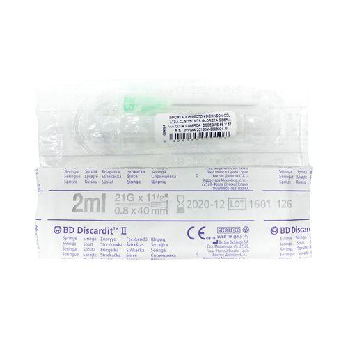Salud-y-Medicamentos-Botiquin_Bd_Pasteur_036043_unica_1.jpg