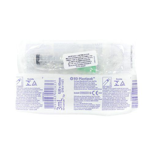 Salud-y-Medicamentos-Botiquin_Bd_Pasteur_036048_unica_1.jpg