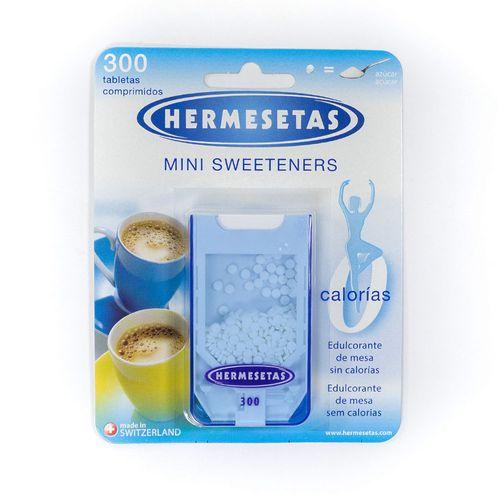 Salud-y-Medicamentos-Endulzantes_Hermesetas_Pasteur_038189_caja_1.jpg