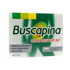 Salud-y-Medicamentos-Medicamentos-formulados_Buscapina_Pasteur_041064_caja_1.jpg